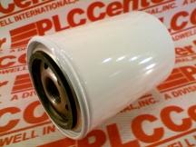 FILPRO FP10-229