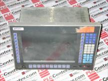 XYCOM PM101769