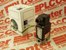 BURKERT EASY FLUID CONTROL SYS 00455039