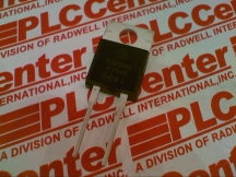 ON SEMICONDUCTOR CQ824G