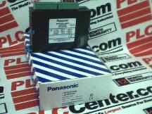 PANASONIC FP0-RTD6