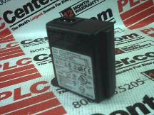 SKYNET ELECTRONIC 21G0615