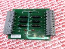 TOCCO D214975-1PT