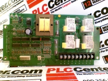 ALTRON C-78-8042-3645-9