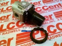 SMC AR40-04H