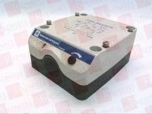 Telemecanique Proximity Switch