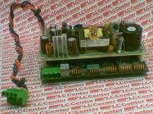 SKYNET ELECTRONIC SNP-3034