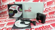 OPHIR OPTRONICS LTD 1Z02562