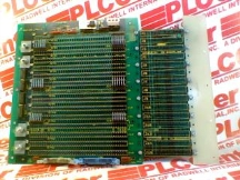 ZENDEX ZX-515/20-ZX-615/24