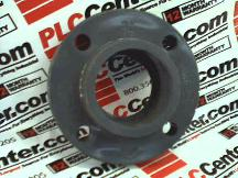ALSCO INDUSTRIAL 851-030
