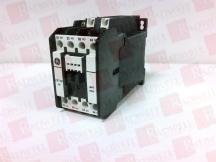 GENERAL ELECTRIC CR7RB-40-EL
