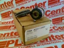 TEK ELECTRIC 755A-10-S-1000-R-PU-1-S-S-N