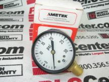 AMETEK US GAUGE 046644