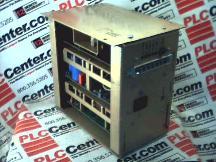 STANDARD RADIO B37500-00-01-0