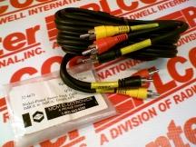 MCM ELECTRONICS 32-4675