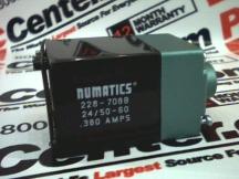 NEUMATICS 228-708