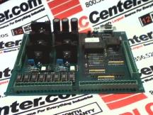 EPAC 146655-491