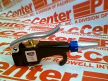 PARKER SCHRADER BELLOWS 004750900
