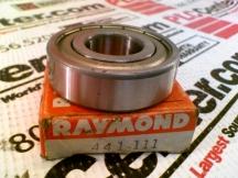 RAYMOND CORP 441-111