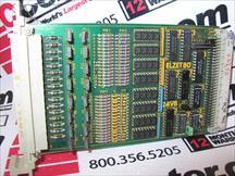 ELZET80 24VB