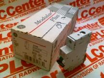 GE POWER CONTROLS G101C16
