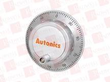 AUTONICS ENH-100-1-L-5