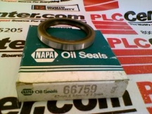 NAPA OIL SEALS 66759