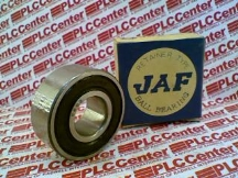 JAF BEARINGS 2203-2RS