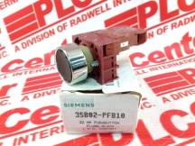 FURNAS ELECTRIC CO 3SB02-PFB10