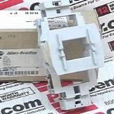 ALLEN BRADLEY TE-296