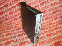 INDUSTRIAL DEVICES BDS5A-206-0001