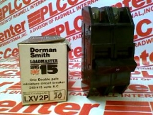 DORMAN SMITH LXV2P20