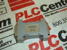 SPC TECHNOLOGY 8587-0147