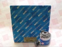 SICK OPTIC ELECTRONIC 1031391