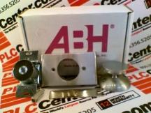 ABH 2100