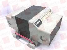 TOPAZ POWER 91095-11