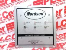 NORDSON 101878D