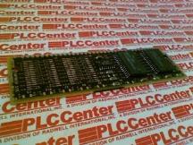 NEWMAR ELECTRONICS 110A0169