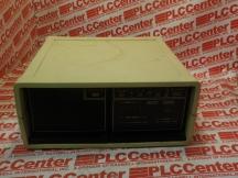 DIONEX CORP CDM-1