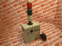 BLENCAL ELECT IND BC9000