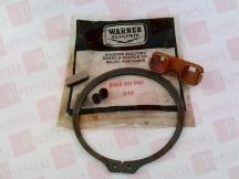 WARNER ELECTRIC 5163-101-001
