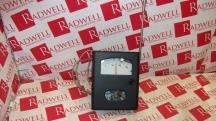 ROBERTSHAW DT-150-A100