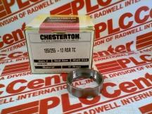 CHESTERTON 155/255-13-RSR-TC