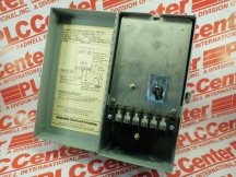LUMENITE CONTROL TECHNOLOGY FLTV-1011