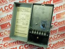LUMENITE CONTROL TECHNOLOGY FLTV-1011