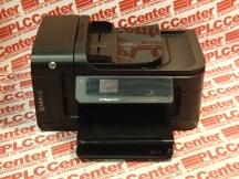 HEWLETT PACKARD COMPUTER CN555A
