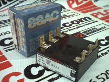 SSAC TCR6C