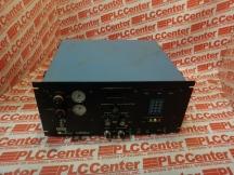 MSA Y-GC-02-009