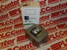 BACHLI AG 3908