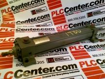 MILLER FLUID POWER A72B2B-01.50-9.000